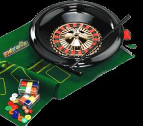 digitale roulette tafel