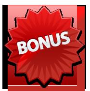 gokken met een bonus