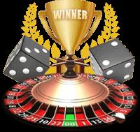 winnen met roulette